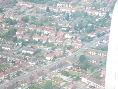 f:id:europe58:20070508235635j:image