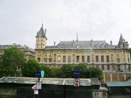 f:id:europe58:20070513172948j:image