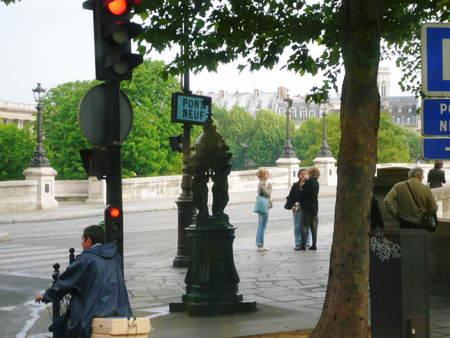 f:id:europe58:20070513173048j:image