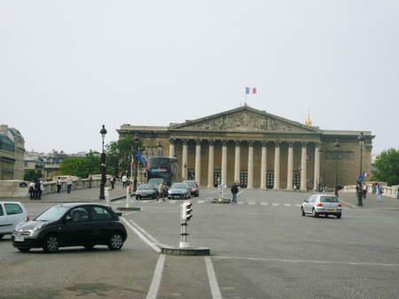 f:id:europe58:20070513174050j:image