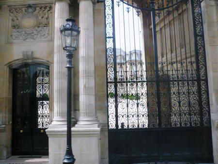 f:id:europe58:20070513183208j:image