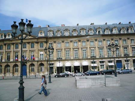 f:id:europe58:20070513184147j:image