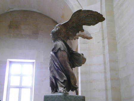 f:id:europe58:20070513212048j:image