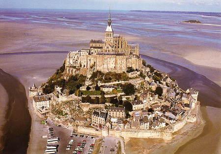f:id:europe58:20070715142839j:image