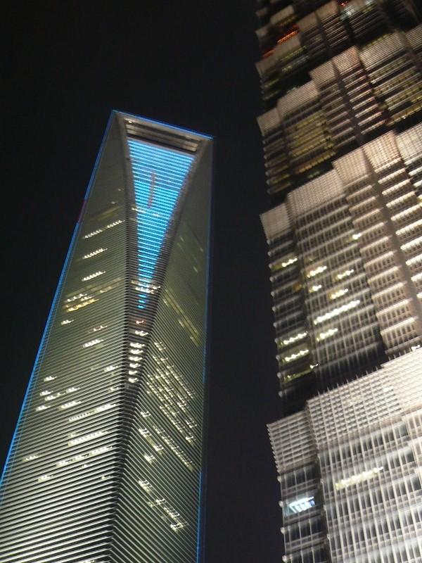 20120208211001
