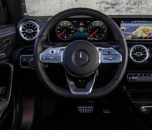 f:id:europeimotori:20200528163642j:plain