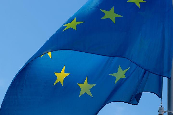 f:id:europesan:20190130220627j:plain