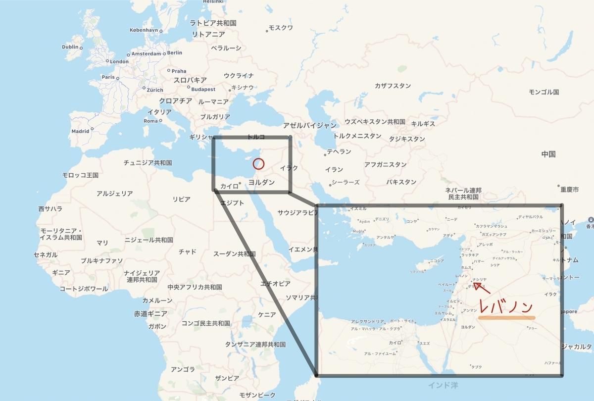f:id:europesan:20201003085137j:plain
