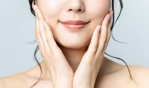 http://skintone4you.com/evaria-face-serum/