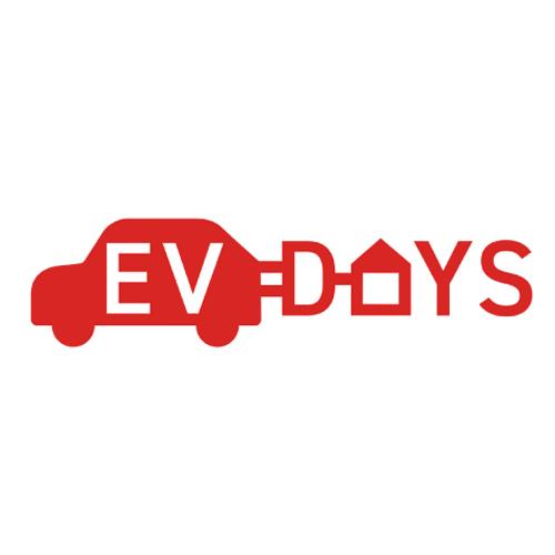 EV DAYS編集部