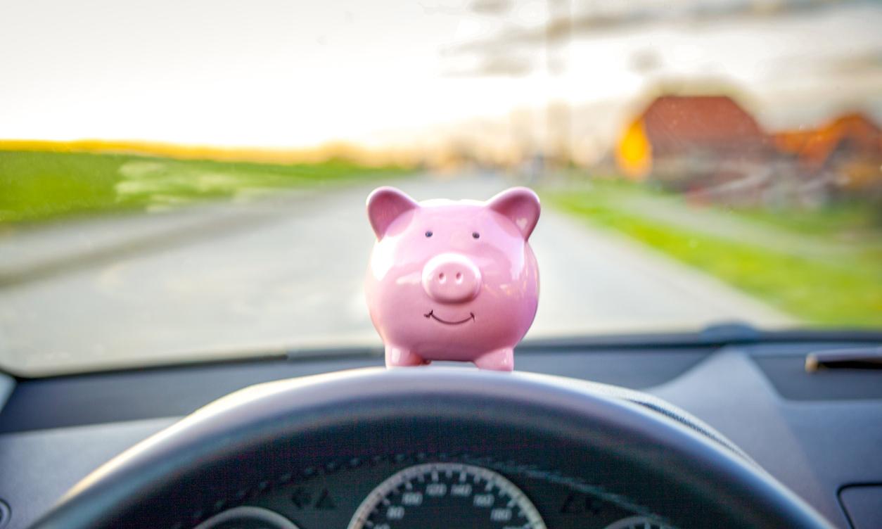 EV車充電の料金について