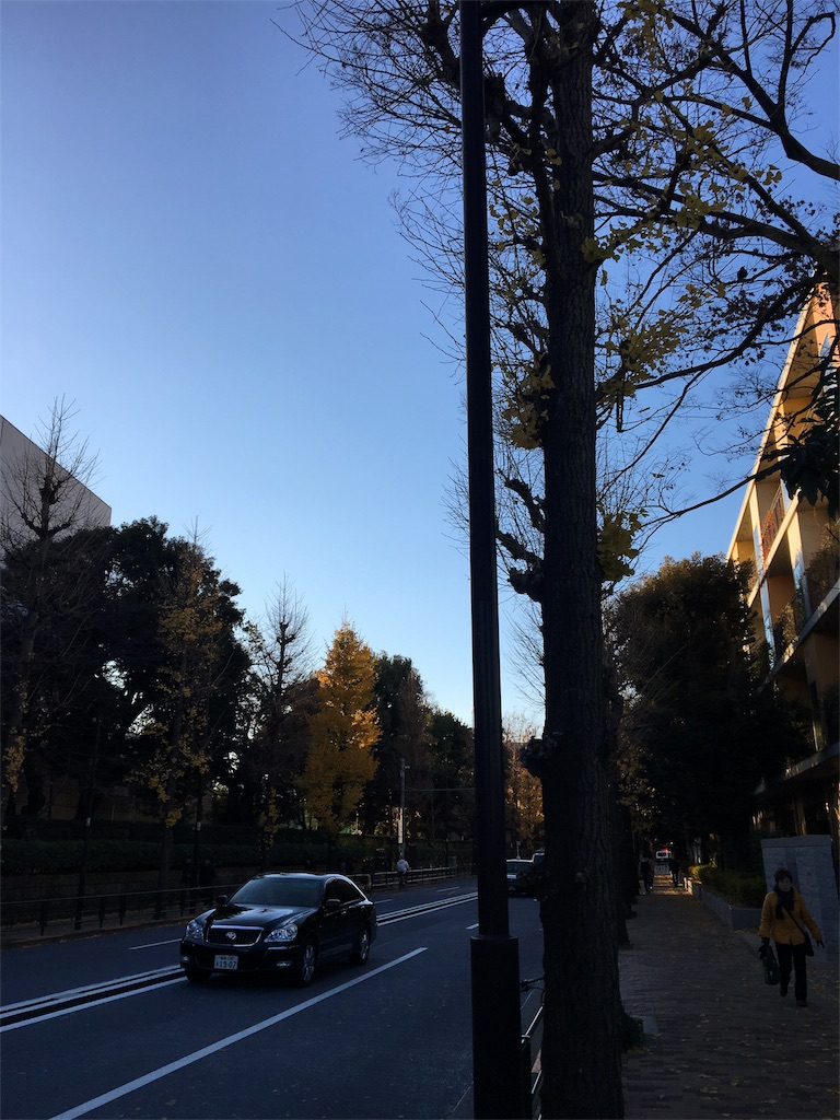 f:id:evergreen114:20161210232930j:image