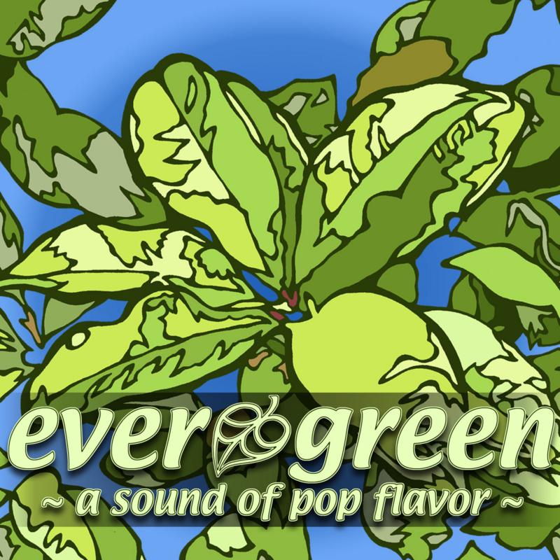 f:id:evergreen_pop:20110127141701j:image