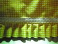 20130130151213