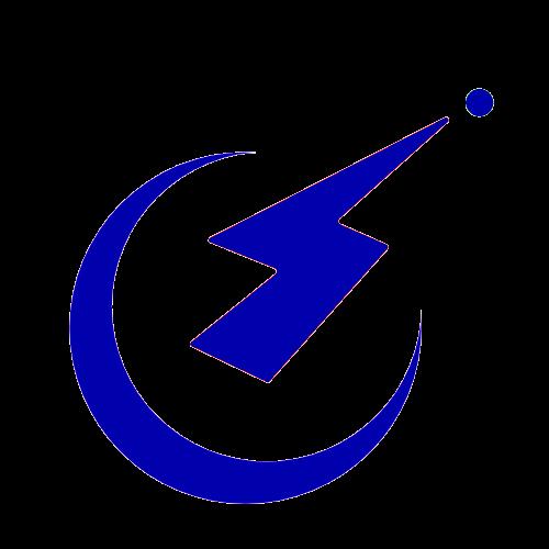 PCdgetロゴマーク