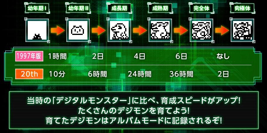 f:id:everyday_yofukashi:20170129005346j:plain