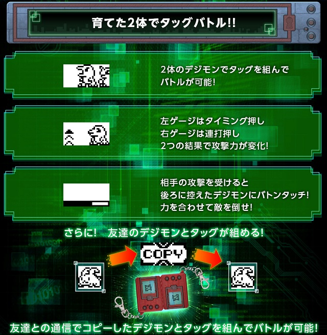 f:id:everyday_yofukashi:20170129010044j:plain
