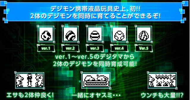 f:id:everyday_yofukashi:20170129010358j:plain