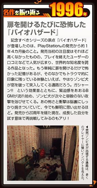 f:id:everyday_yofukashi:20170310112028j:plain