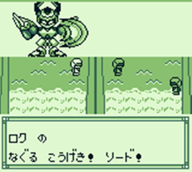 f:id:everyday_yofukashi:20171107101615j:plain