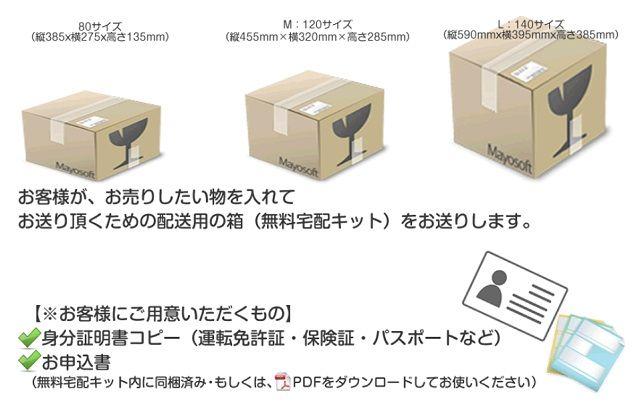 f:id:everyday_yofukashi:20180722141935j:plain