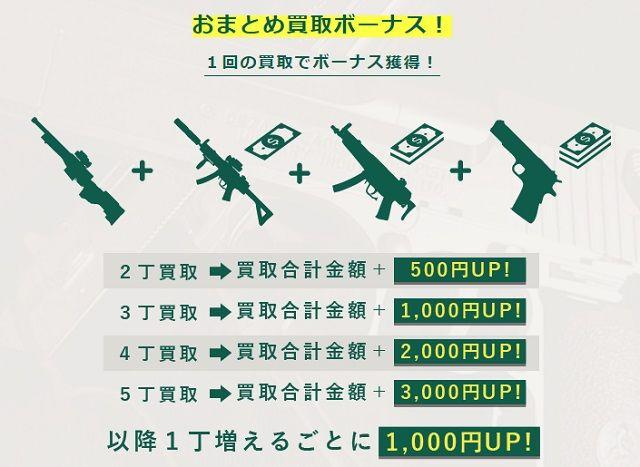 f:id:everyday_yofukashi:20190418115736j:plain