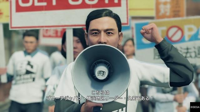 f:id:everyday_yofukashi:20200307140801j:plain