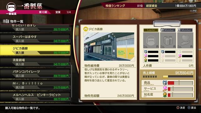 f:id:everyday_yofukashi:20200307140838j:plain