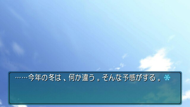 f:id:everyjirou:20180121174046j:image