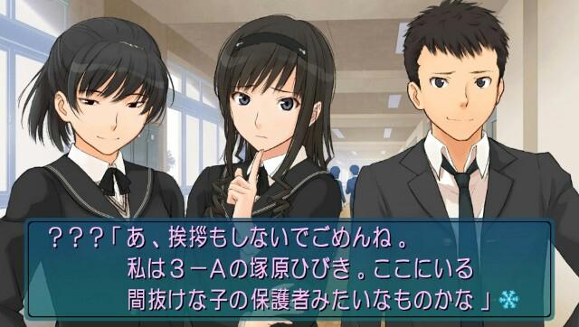 f:id:everyjirou:20180121215301j:image