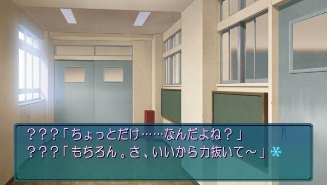 f:id:everyjirou:20180122205405j:image