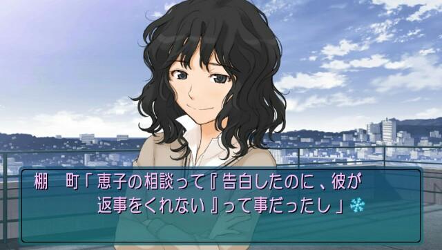 f:id:everyjirou:20180127152437j:image
