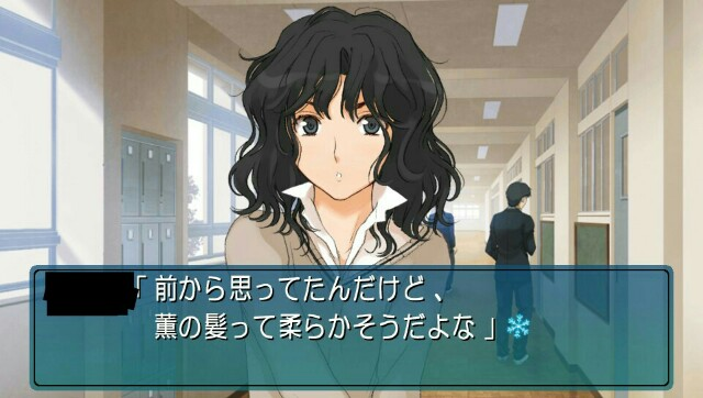 f:id:everyjirou:20180130174244j:image