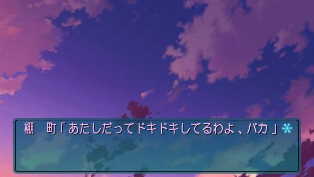 f:id:everyjirou:20180201103152j:image