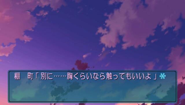 f:id:everyjirou:20180201103500j:image