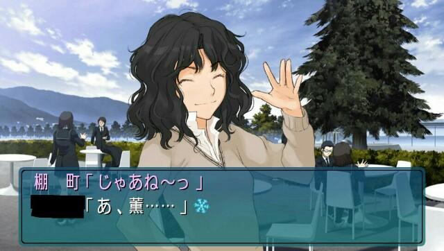 f:id:everyjirou:20180202105525j:image