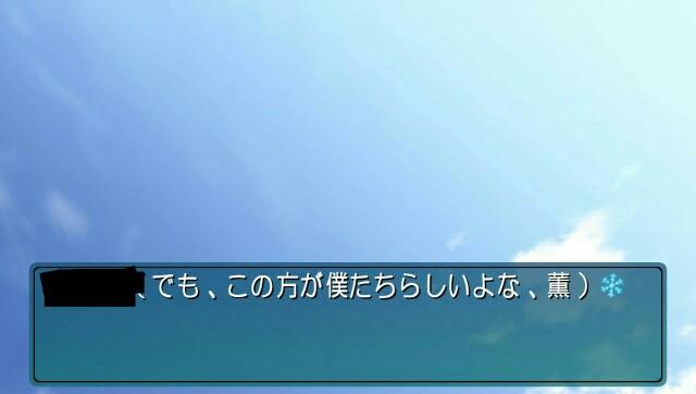 f:id:everyjirou:20180202110432j:image