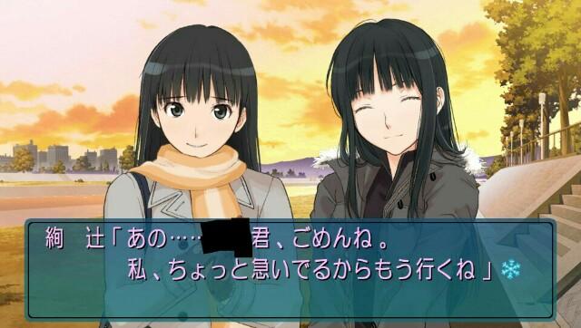 f:id:everyjirou:20180202211132j:image