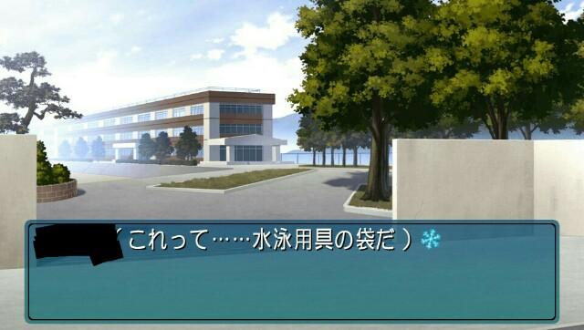 f:id:everyjirou:20180203132735j:image