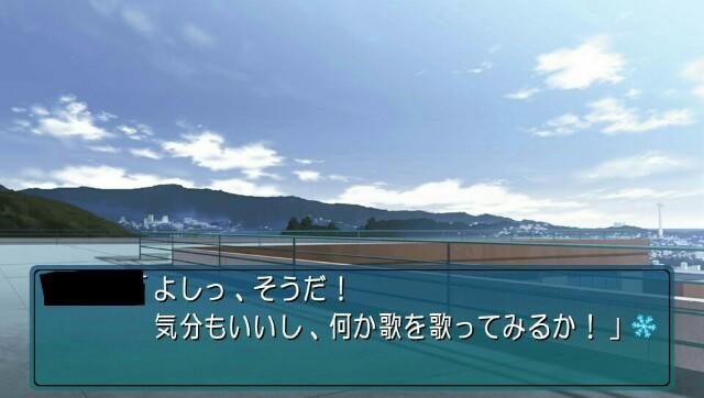 f:id:everyjirou:20180205110204j:image