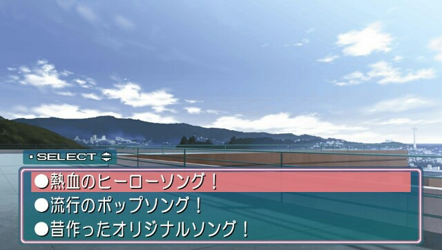 f:id:everyjirou:20180205110320j:image