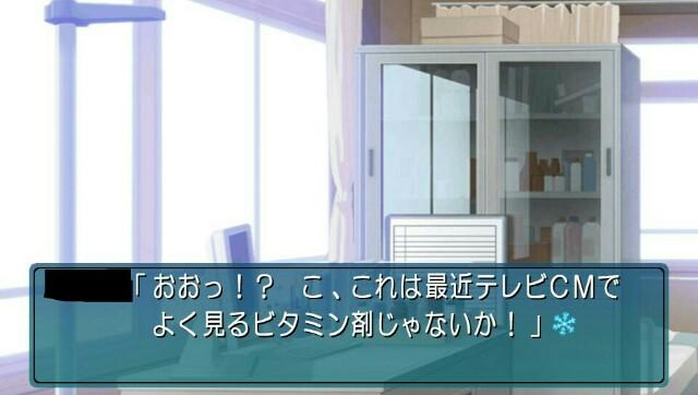 f:id:everyjirou:20180205132837j:image