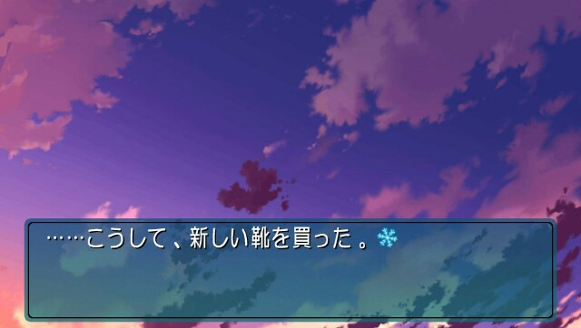 f:id:everyjirou:20180206203001j:image