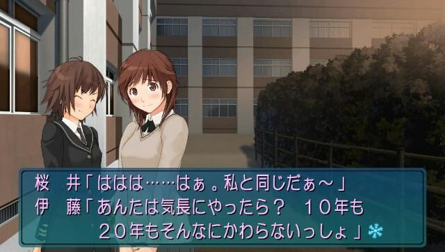 f:id:everyjirou:20180207113953j:image