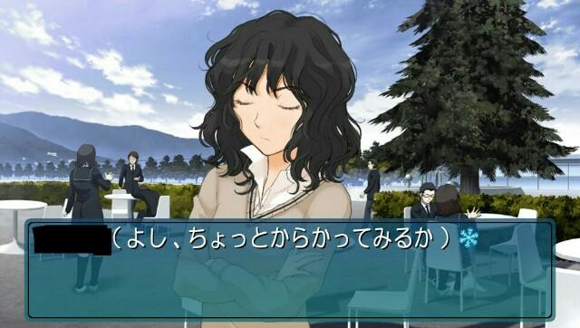 f:id:everyjirou:20180207200928j:image