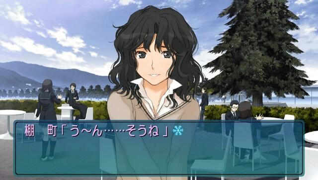 f:id:everyjirou:20180207205814j:image