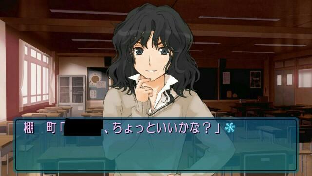 f:id:everyjirou:20180207215335j:image