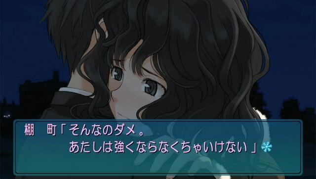 f:id:everyjirou:20180207222746j:image