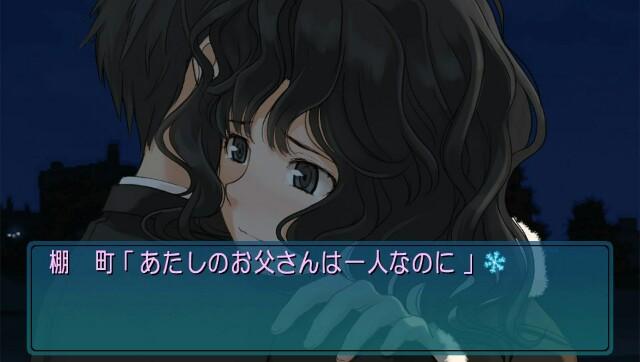 f:id:everyjirou:20180207223024j:image
