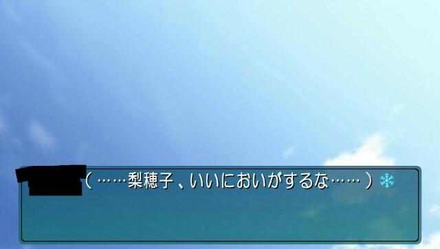 f:id:everyjirou:20180208154833j:image